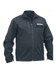 BLOUSON 3 COUCHES SOFTSHELL