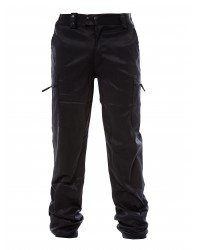 PANTALON INTERVENTION PLATINIUM PERFORMANCE